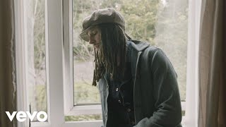 Jp Cooper Good Friend Live - Stripped Vevo UK LIFT.mp3