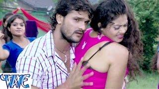 HD शोला शबनम || Shola Shabnam || Video JukeBOX || Kheshari Lal Yadav || Bhojpuri Hit Songs 2015 new