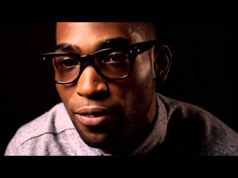 """Interview Tinie Tempah : """"The whole world is talking about Miley Cyrus, she is winning ! """" (part II)"""