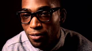 "Interview Tinie Tempah : ""The whole world is talking about Miley Cyrus, she is winning ! "" (part II)"