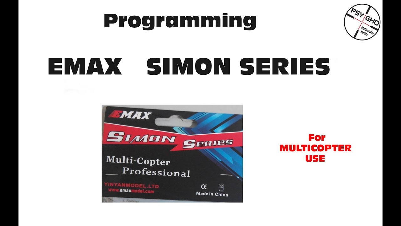 maxresdefault blheli firmware calibration and programming ( emax simon series  at crackthecode.co
