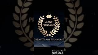 Pronostic du 16/03/18 ligue 2 (ALONZ PRONOS BET)