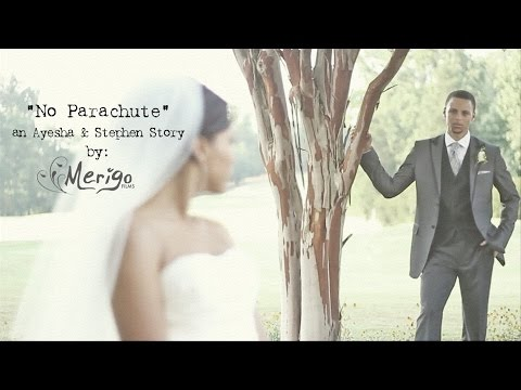 Steph Curry, Ayesha, Wedding Video, NBA, MVP,, Charlotte, Merigo Films, Steph Curry Highlights