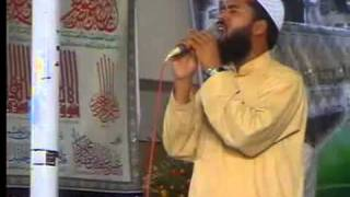 NEW rabbana ya rabbana by usman qasoori.flv