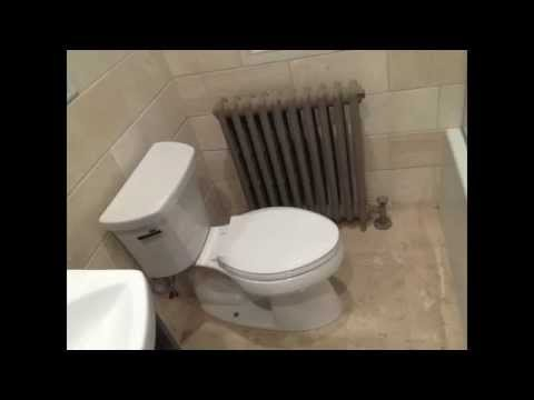 Small Bathroom Design Inspiring Concepts Youtube