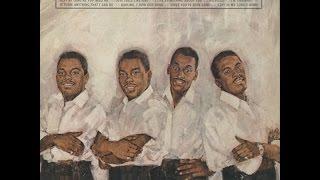 "A Classic Motown Album- ""Four Tops Second Album"" Side 2"