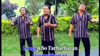 Video Lagu Batak - Uap Naso Marippola  Tiga Marga download MP3, 3GP, MP4, WEBM, AVI, FLV Juni 2018