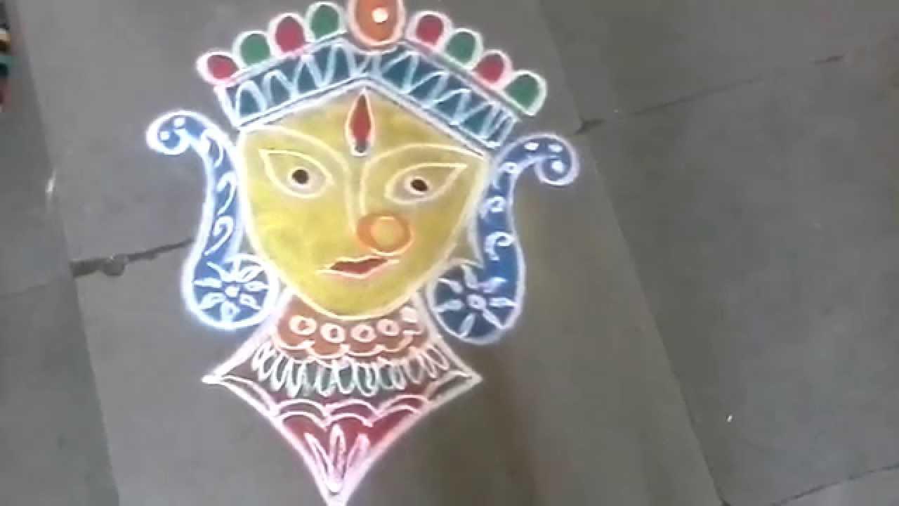 Devi Designs Com