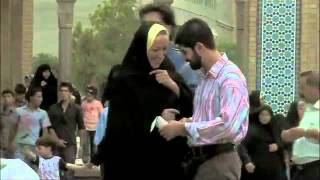 Repeat youtube video آنونس فيلم مستند در بازار سكس
