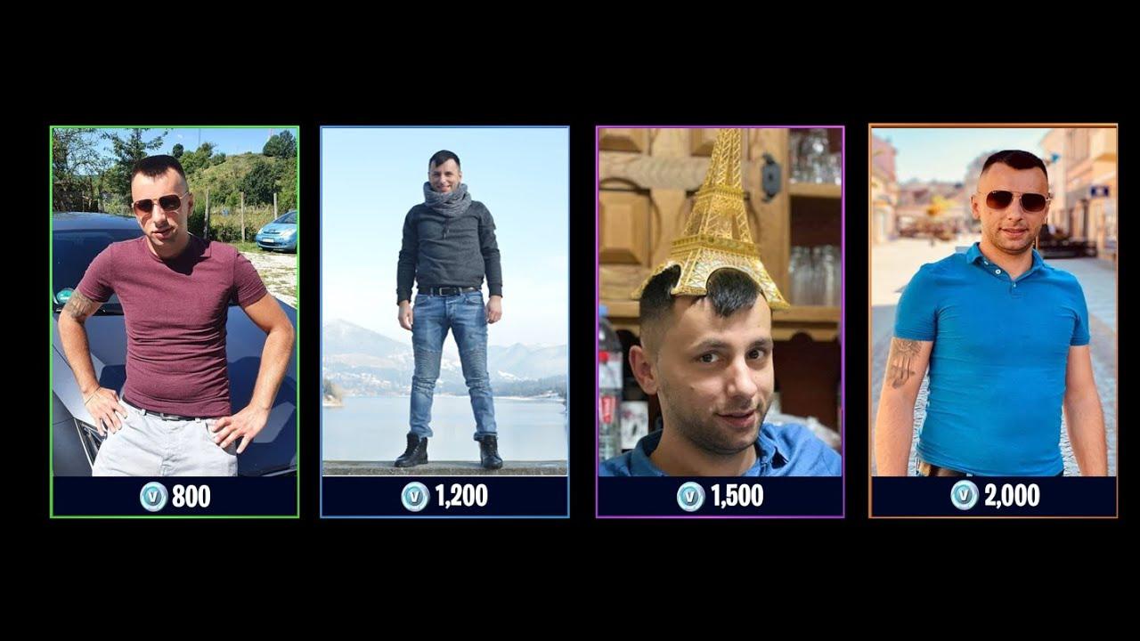 [LIVE] Fortnite Romania?⭕Ne jucam cu abonații mei TRYHARDERI?Nu uita de like,subs,share,clopotel?