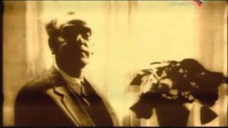 Лев Ландау Речь Наука Lev Landau Leo Is Speaking Science Documentary Russia 1960s