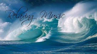 Музыка для беременных(За час отдыха на прекрасном и глубоко расслабляющая музыка релаксации создан, чтобы помочь найти на многих..., 2015-02-15T09:30:00.000Z)