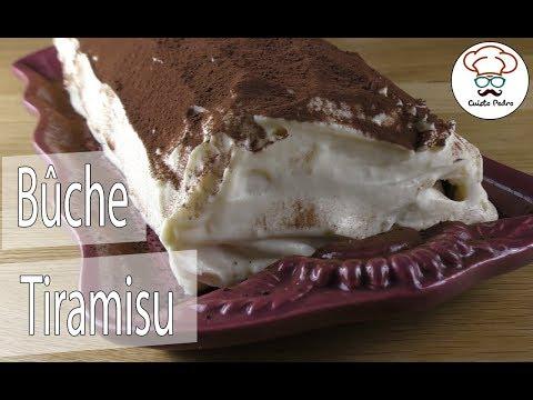 recette-facile-bûche-tiramisu-au-thermomix