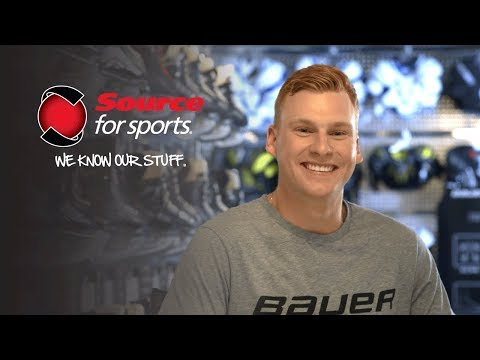 Connor Brown Q&A - Full Interview | Source For Sports