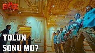 Tim Kurşuna Diziliyor - Söz | 84. Bölüm Final!
