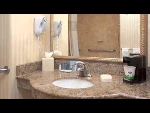 Hampton Inn & Suites Parker, Colorado