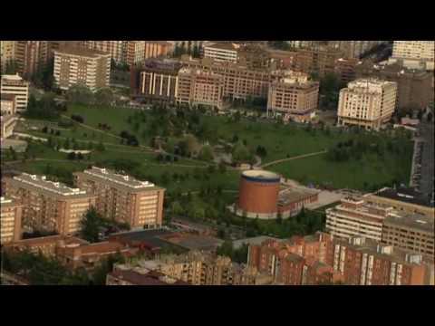 Conoce Pamplona Navarra España