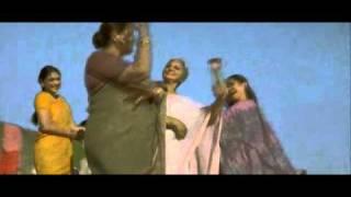 Genda Phool Delhi 6 - HD