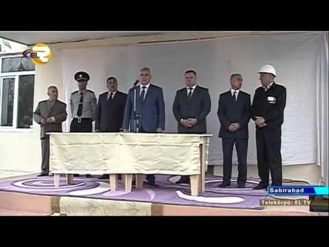 SABIRABAD QAZ
