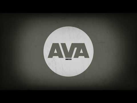 Anne-Marie - Alarm (Jump Up  Drum & Bass Remix) (Tsuki Remix)