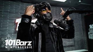 Blow | Wintersessie 2020 | 101Barz