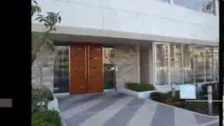 高級賃貸マンション「大阪ウエストゲートタワー」大阪市福島区