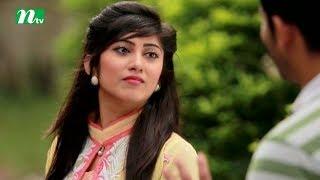 Drama Serial Icche Ghuri | Episode 76 by Mishu Shabbir, Kaji Asif, Aporna Ghosh