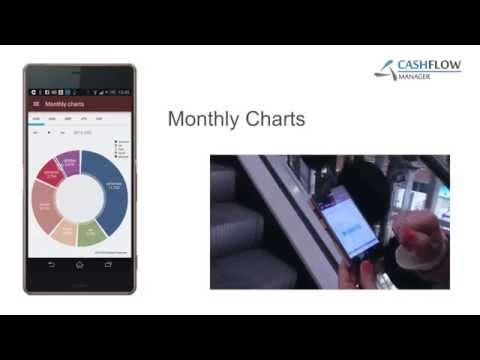 cashflow apps on google play