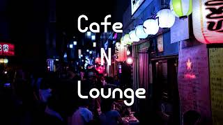 2.6 Hours of Best cafe and lounge Music ☕ Background Music to Work/Study/Relax - Chill Beats