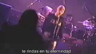The Smashing Pumpkins - JELLYBELLY (Subtitulos Español)