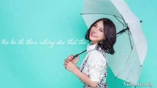 Cover Tháng tư là lời nói dối của em Acoustic by Trần Hoà Nấm Junky