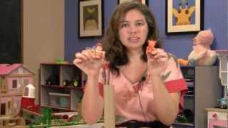 How to prevent choking hazards and keep your children safe during the holidays