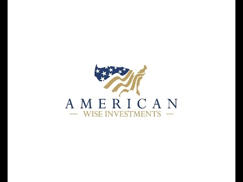 """American Wise Investments Presents 5142 Pat Place project """"before"""" Tour"""