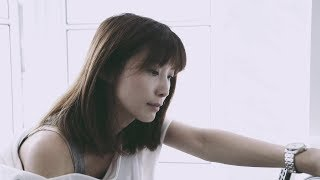 Jeanette Aw x LG SIGNATURE