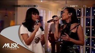 Baixar Rihanna - Stay (Yura Yunita & Rinni Wulandari Cover) - Music Everywhere