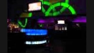 DJ SEMIH VS. DJ BLACK - ELEKTRO BATTLE.wmv