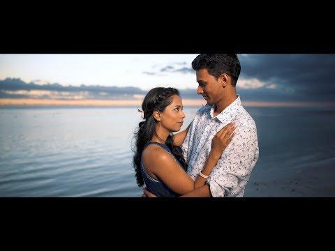 shan-&-ashna---wedding-short-film-(mauritius)