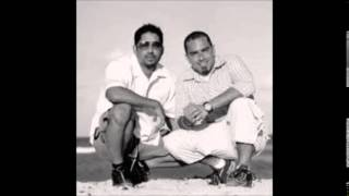 Saeed & Palash - Global DJ Broadcast (06.05.2002.)