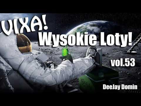 vixa!-wysokie-loty-2019!-vol.53