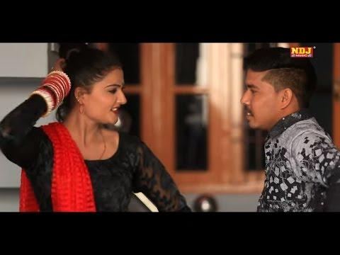 Bhari Khir Ki Thaali _ TR _ AK Jatti _ Sunil Uchana _ Aaina _ Latest Haryanvi Song 2017 _ NDJ Music
