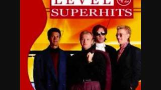 Level 42 - Romance - Instrumental.