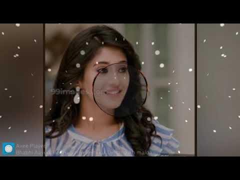 Bhabhi Aavegi Re (Haryanvi Remix) - Djmansukh Malda