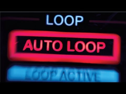 The IMPORTANCE of LOOPING for a DJ - HOW and WHEN to USE IT