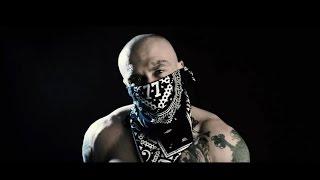 Sobota gośc. Lukasyno - Jestem stąd (prod. Matheo) VIDEO