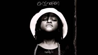 ScHoolboy Q - Los Awesome (feat. Jay Rock) (Lyrics)