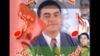 شفيق كبها والله محتاجك + قلي وش جابك+الله عليك+الحواري
