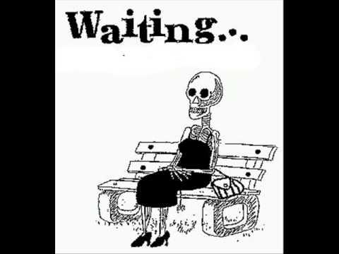 Strata - Waiting