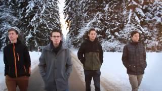 DIE ZAHNFEE - Zurück zum Glück - Offizielles Musikvideo