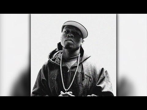 "[FREE] ""MANY MEN"" – Rap Freestyle Type Beat   Hard Underground Boom Bap Type Beat   DEXTAH"