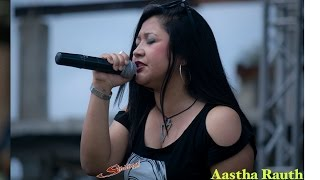 vuclip New Nepali Song 2017  l Astha Rauth | Hot Video